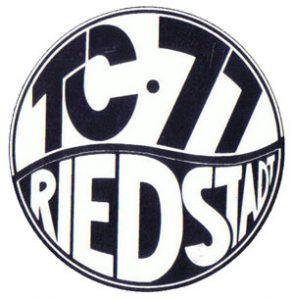 TC 77 Riedstadt